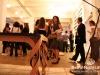 Carwan - Mian Does Beirut - Exhibition In_Lebanon_Karim_Bekdache_showroom_2705116