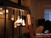 Carwan - Mian Does Beirut - Exhibition In_Lebanon_Karim_Bekdache_showroom_2705118