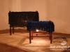 Carwan - Mian Does Beirut - Exhibition In_Lebanon_Karim_Bekdache_showroom_2705119