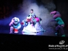 Cirque_Du_Liban_Sagesse_Jdeideh_28_04_1102