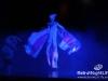 Cirque_Du_Liban_Sagesse_Jdeideh_28_04_1103