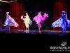 Cirque_Du_Liban_Sagesse_Jdeideh_28_04_1105