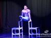 Cirque_Du_Liban_Sagesse_Jdeideh_28_04_1108