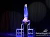 Cirque_Du_Liban_Sagesse_Jdeideh_28_04_1109