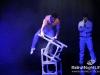 Cirque_Du_Liban_Sagesse_Jdeideh_28_04_1110