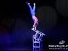 Cirque_Du_Liban_Sagesse_Jdeideh_28_04_1111