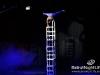 Cirque_Du_Liban_Sagesse_Jdeideh_28_04_1116