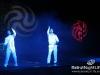Cirque_Du_Liban_Sagesse_Jdeideh_28_04_1117