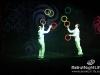 Cirque_Du_Liban_Sagesse_Jdeideh_28_04_1118