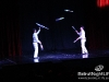 Cirque_Du_Liban_Sagesse_Jdeideh_28_04_1124