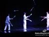 Cirque_Du_Liban_Sagesse_Jdeideh_28_04_1126