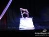 Cirque_Du_Liban_Sagesse_Jdeideh_28_04_1131