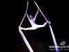 Cirque_Du_Liban_Sagesse_Jdeideh_28_04_1133