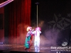 Cirque_Du_Liban_Sagesse_Jdeideh_28_04_1140