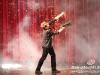 Cirque_Du_Liban_Sagesse_Jdeideh_28_04_1144