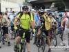 The_Danish_Cultural_Week_In_Lebanon_Bike 01
