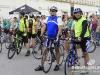 The_Danish_Cultural_Week_In_Lebanon_Bike 03