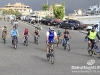 The_Danish_Cultural_Week_In_Lebanon_Bike 04