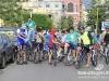 The_Danish_Cultural_Week_In_Lebanon_Bike 06