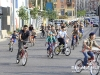 The_Danish_Cultural_Week_In_Lebanon_Bike 09