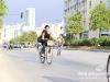 The_Danish_Cultural_Week_In_Lebanon_Bike 11