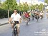 The_Danish_Cultural_Week_In_Lebanon_Bike 18