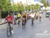 The_Danish_Cultural_Week_In_Lebanon_Bike 19