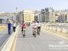 The_Danish_Cultural_Week_In_Lebanon_Bike 20