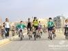 The_Danish_Cultural_Week_In_Lebanon_Bike 22