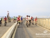 The_Danish_Cultural_Week_In_Lebanon_Bike 23