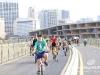 The_Danish_Cultural_Week_In_Lebanon_Bike 26