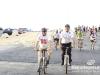 The_Danish_Cultural_Week_In_Lebanon_Bike 27