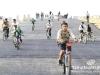 The_Danish_Cultural_Week_In_Lebanon_Bike 29