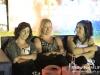 The_Danish_Cultural_Week_In_Lebanon_Oceana24