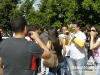 Rally_Paper_ESIB101