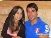 El_Rancho_Outdoor_Lebanon_Dinner10