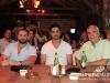 El_Rancho_Outdoor_Lebanon_Dinner11