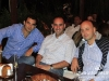 El_Rancho_Outdoor_Lebanon_Dinner14