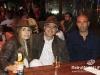 El_Rancho_Outdoor_Lebanon_Dinner16