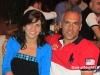 El_Rancho_Outdoor_Lebanon_Dinner18
