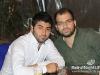 El_Rancho_Outdoor_Lebanon_Dinner21
