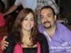 El_Rancho_Outdoor_Lebanon_Dinner22