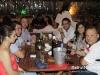 El_Rancho_Outdoor_Lebanon_Dinner32