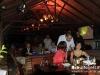 El_Rancho_Outdoor_Lebanon_Dinner37