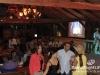 El_Rancho_Outdoor_Lebanon_Dinner42