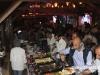 El_Rancho_Outdoor_Lebanon_Dinner43