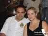 El_Rancho_Outdoor_Lebanon_Dinner46