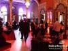 Bellussi_Wine_Gastronomy_Sursock_Beirut_Crazy_Horse001