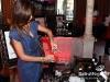 Bellussi_Wine_Gastronomy_Sursock_Beirut_Crazy_Horse007