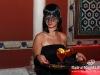 Bellussi_Wine_Gastronomy_Sursock_Beirut_Crazy_Horse009
